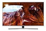 Samsung UE65RU7450UXZT Smart TV 4k Ultra HD 65' Wi-Fi DVB-T2CS2, Serie RU7450,...