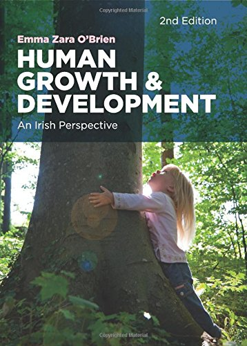 Human Growth & Development: An Irish Perspective