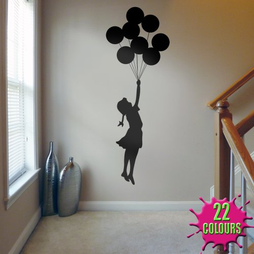 banksy-balloon-girl-wall-decal-sticker-lounge-living-room-bedroom-x-large-by-wondrous-wall-art