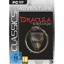 Dracula Trilogie - [PC]