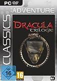 Dracula Trilogie (Adventure Classics)...