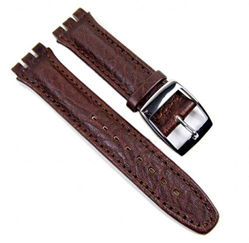 morellato-sheraton-fittizio-uhrenarmband-ersatzband-ecoleder-dunkelbraun-19mm-fur-swatch