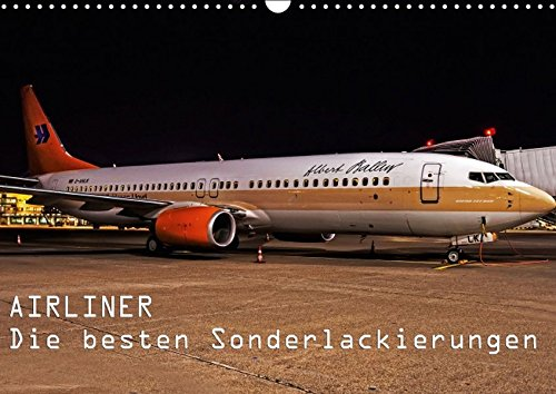 airliner-die-besten-sonderlackierungen-wandkalender-2016-din-a3-quer