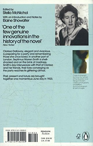 mrs dalloway as a modernist text essay While mrs dalloway doesn't feature the same type of action and suspense that the television program does, but does show how one event can cause a woolf's mrs dalloway shows a dynamic contrast between these two and tends to portray the older as a more sophisticated and wiser type, while the.