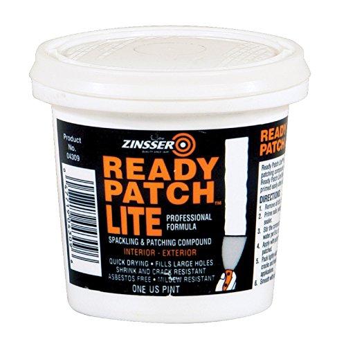 zinsser-ready-patch-lite-473ml