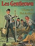 L'Épée du roi Arthur (Les Gentlemen)