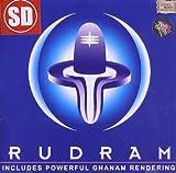 #6: Rudram