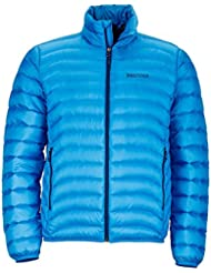 Marmot Herren Tullus Jacket Jacke