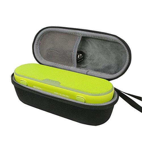 per Sony Bluetooth Altoparlante Valigia Scatola Borsa Costodie per SRS XB2 di CO2CREA