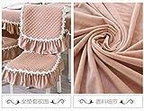 LXGAO,HASHU®,WEISHENMEN Color sólido, mesa y silla de juegos (1 asiento + una contraportada) BULAIDANZI