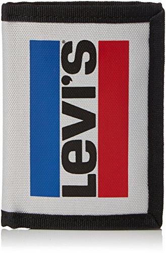 Levi's - Olympic Branding Trifold