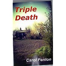 Triple Death