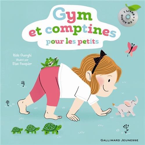 """<a href=""""/node/22609"""">Gym et comptines pour les petits</a>"""