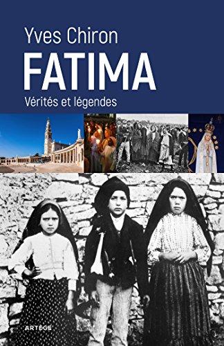 fatima-verites-et-legendes