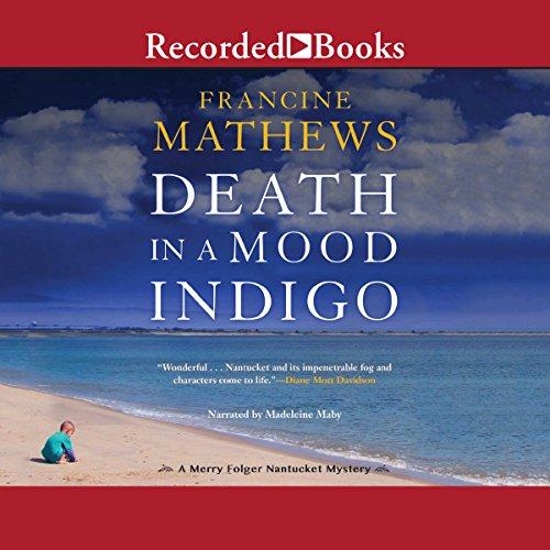 death-in-a-mood-indigo