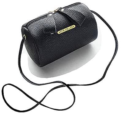 ASTIR COLLEEN Women's Sling Bag