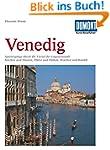 DuMont Kunst Reiseführer Venedig
