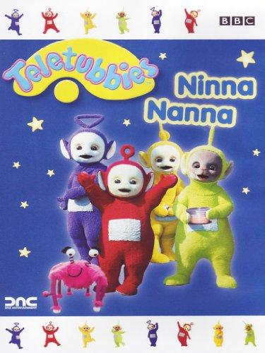 teletubbies-ninna-nanna