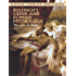 Bulfinch's Greek and Roman Mythology: The Age of Fable (Dover Thrift Editions)