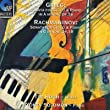 Sonata for Cello and Piano