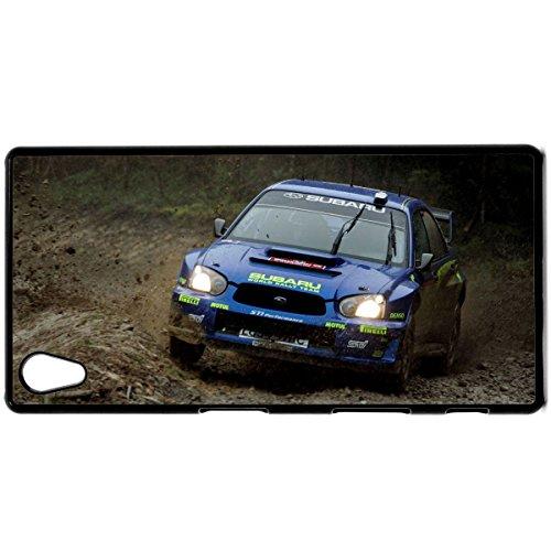 xperia-z5-subaru-impreza-rally-phone-case-wrc-drift-sti-wrx