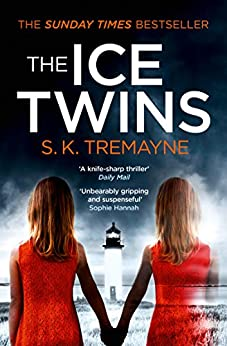 The Ice Twins by [Tremayne, S. K.]