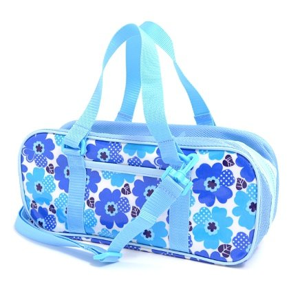 kids-paint-bag-rated-on-style-n2106800-made-by-nippon-nordic-flower-blue-bag-only-japan-import