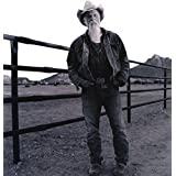 Keepin' the Horse Between Me and the Ground (2cd)
