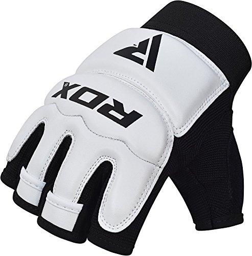 UFC Grappling-Handschuhe