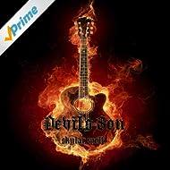 Devil's Son