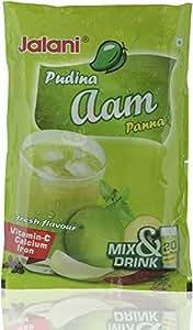 Pudina Aam Panna, Pack Of 20 Sachets
