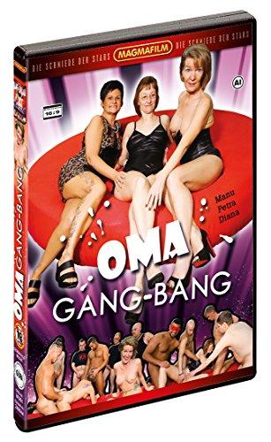 oma-gang-bang