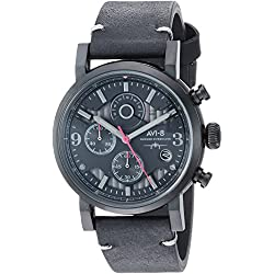 Reloj - AVI-8 - Para - AV-4041-08