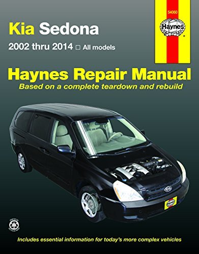 kia-sedona-automotive-repair-manual-02-14-by-anon-2016-09-22