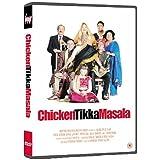 Chicken Tikka Masala [2005] [DVD] by Chris Bisson