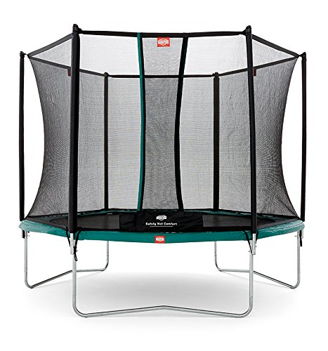 Berg--35300000--Talent-Safety-Net-Comfort--300-cm