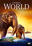ANIMAL WORLD VOLUME 2 (Limited Collector's Edition) [DVD]