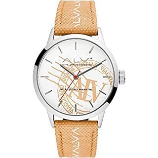 Women Only Time Watch ALV Alviero Martini Casual Cod. alv0054