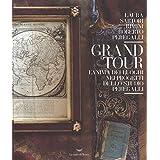 Laura Sartori Rimini (Autore), Roberto Peregalli (Autore) Disponibile da: 8 novembre 2018 Acquista:  EUR 75,00  EUR 64,75 5 nuovo e usato da EUR 64,60