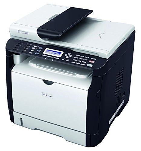 ricoh-sp-311sfn-stampante-laser-formato-a4-multifunzione-stampa-copia-scanner-fax