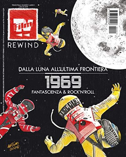 Film tv rewind 01