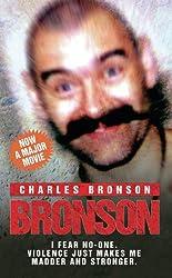 Bronson by Charles Bronson (2004-10-08)