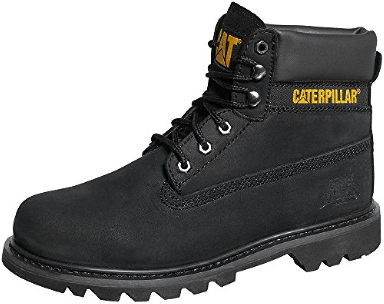 Caterpillar Colorado WC44100909 WC44100909  Zapatos de moda en línea Obtenga el mejor descuento de venta caliente-Descuento más grande