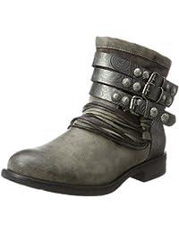 Womens S25719 Boots Laufsteg München Cheap Release Dates Clearance Eastbay 2b3cp