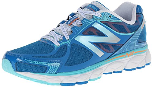new-balance-w1080-b-v5-zapatillas-de-running-de-material-sintetico-mujer-bb5-sea-spray-375