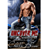 Uncover Me (Men of Inked Book 4) (English Edition)