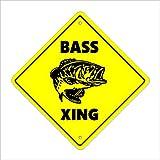 Bass Ruten - Best Reviews Guide