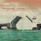 Songtexte von Southside Johnny & The Asbury Jukes - Into the Harbour