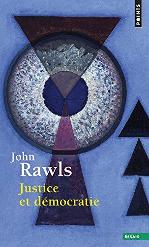 Justice et dmocratie