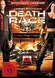 Death Race kostenlos online stream